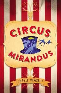 Circus_Mirandus